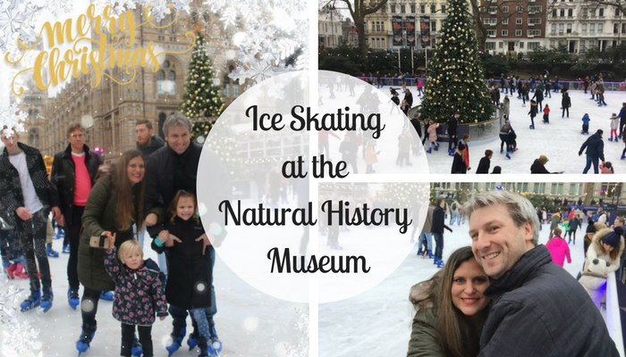 ice-skating-at-the-natural-history-museum