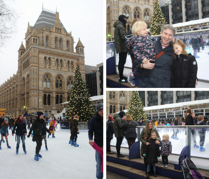 in-front-of-nhm-ice-rink