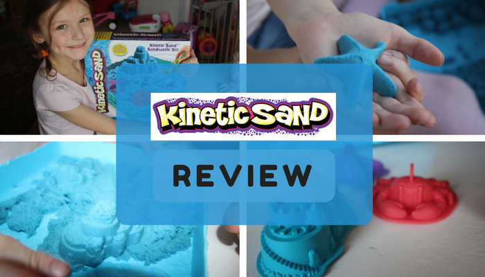 kinetic-sand-review