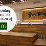 Learning About The Evolution of McDonald's