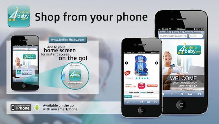 mainbanner-mobilesite-site