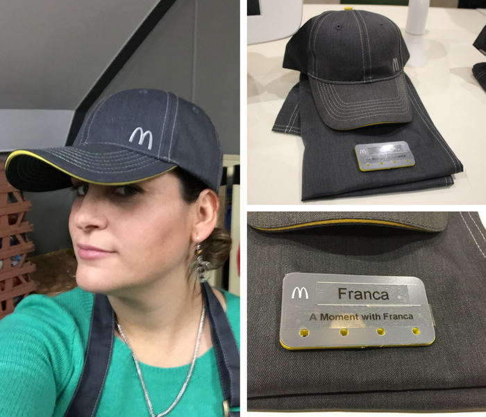 mcdonalds-uniform