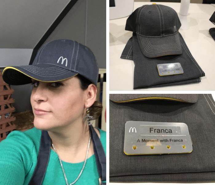 mcdonalds-uniform