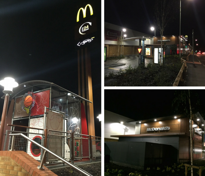 mcdonalds-outside
