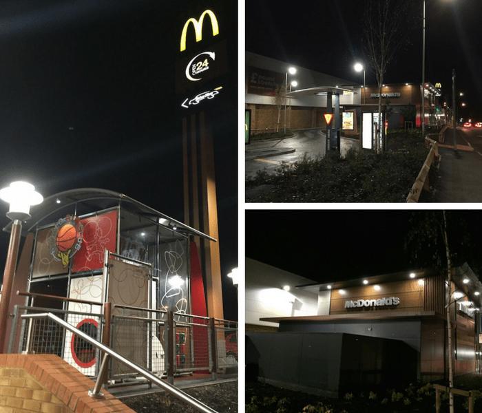 mcdonalds-outside