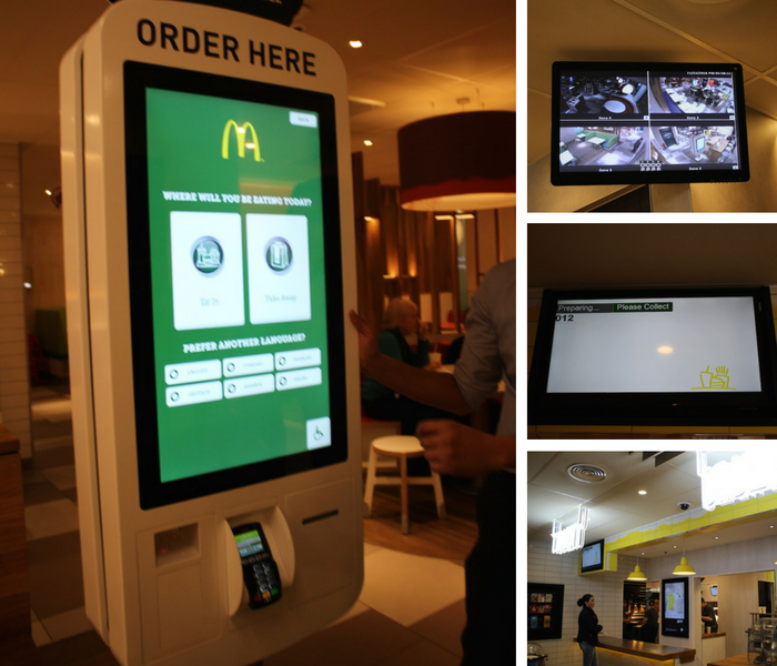 mcdonalds-self-kiosks