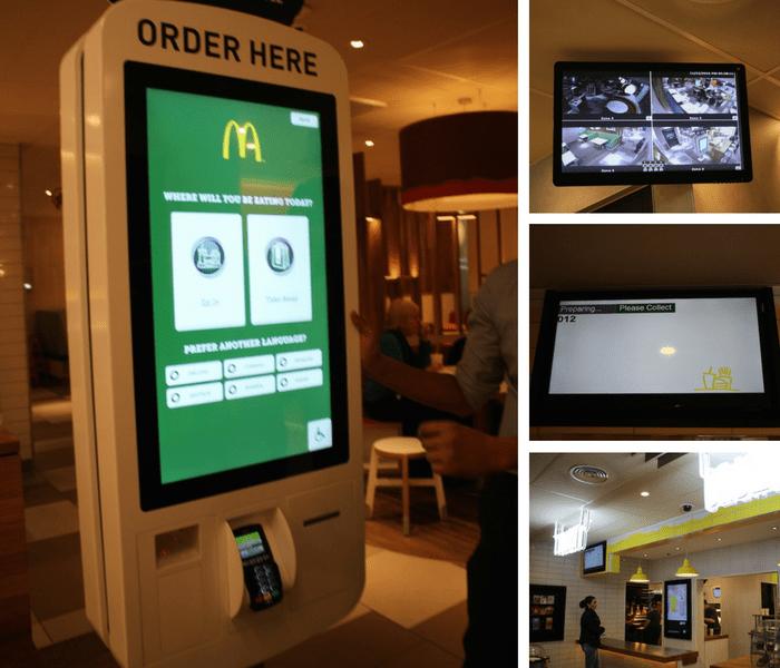 mcdonalds-self-kiosks