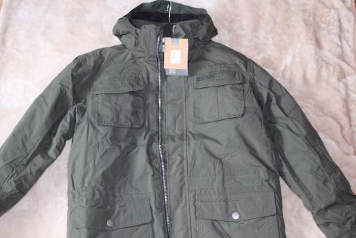 men-jacket