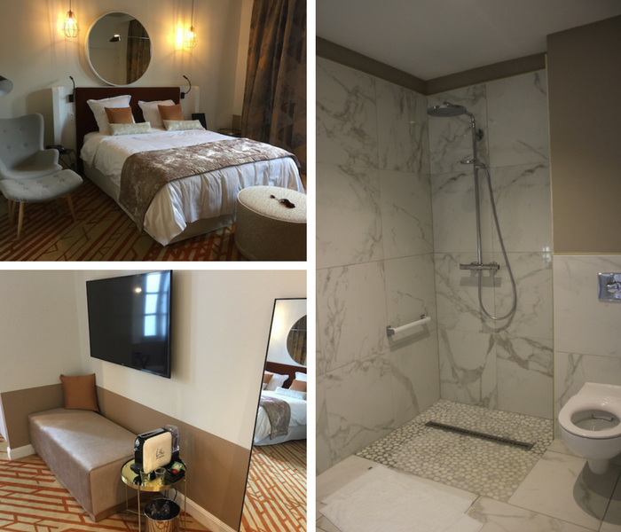 my-room-at-le-saint-gelais-hotel-angouleme