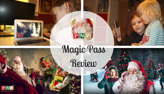 pnp-magic-pass-review