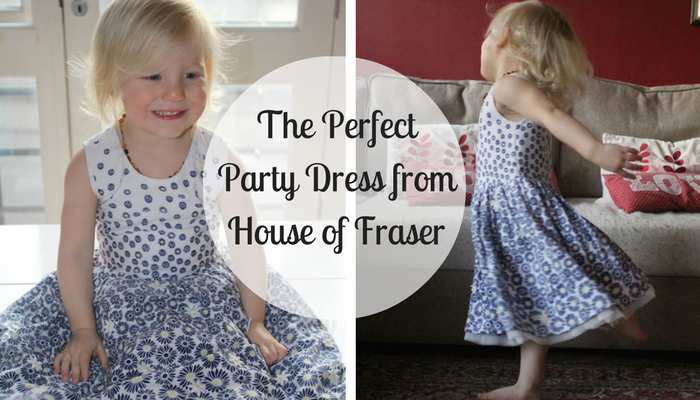 perfect-party-dress-from-house-of-fraser