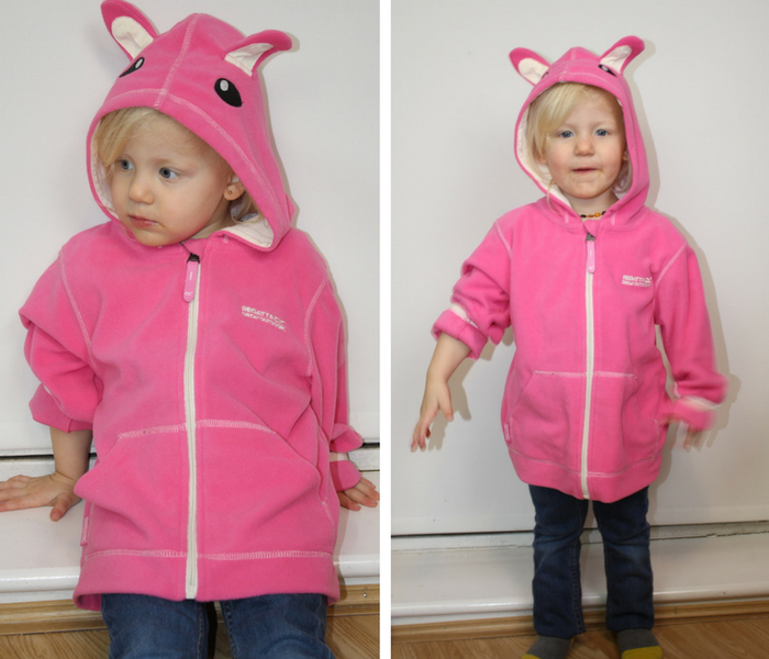 pink-fleece-hoody