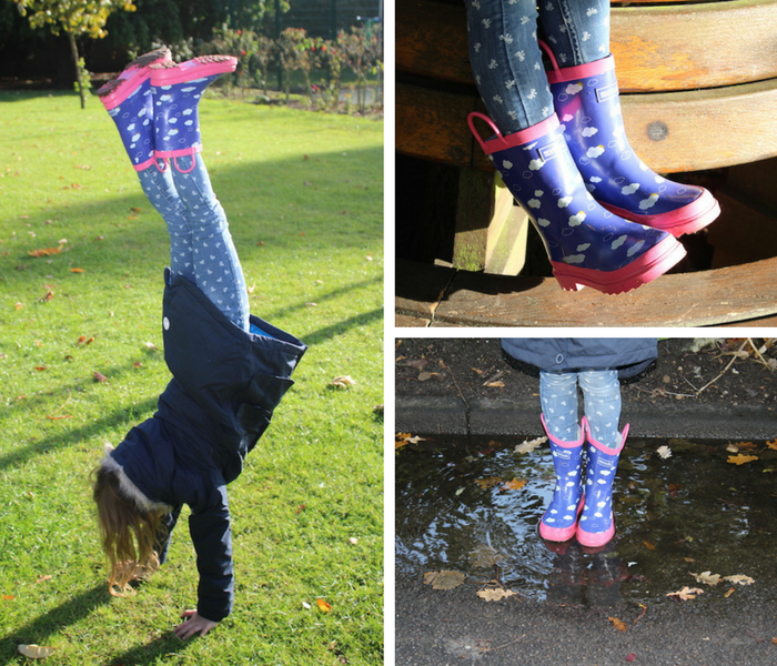 regatta-puddleduck-wellies