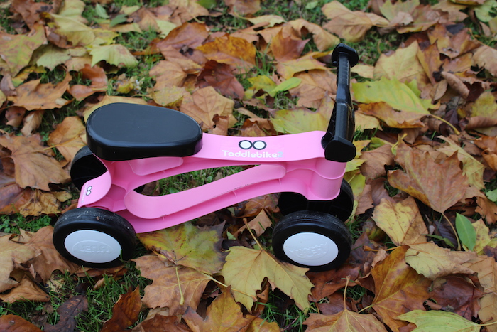toddlebike2-photo-4