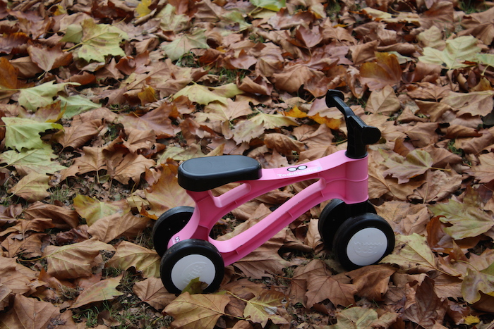 toddlebike2-photo-7