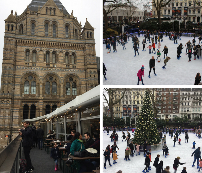 view-from-nhm-ice-rink-cafe-1