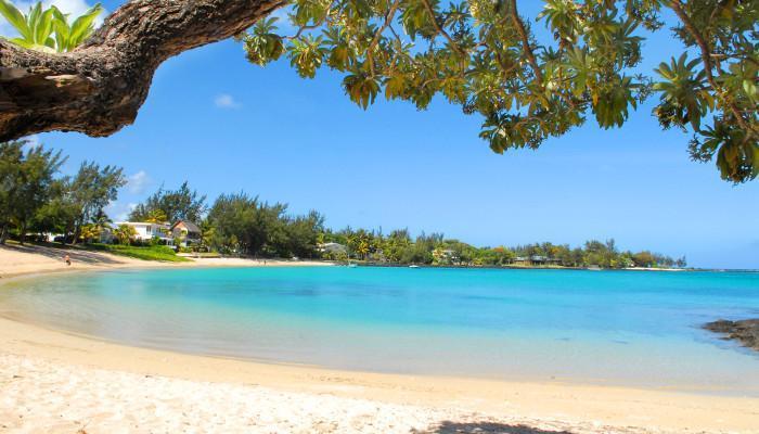 beaches-in-mauritius