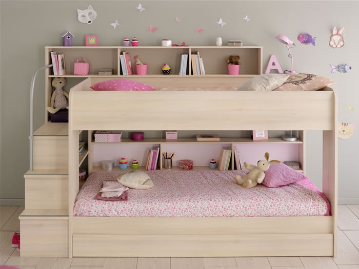 kids_avenue_bibop_2_bunk_bed_parisot_lrg
