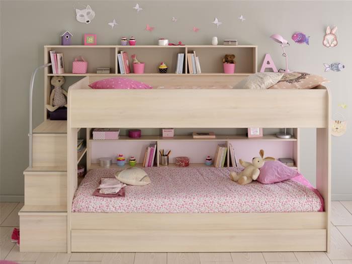 kids_avenue_bibop_2_bunk_bed_parisot_lrg