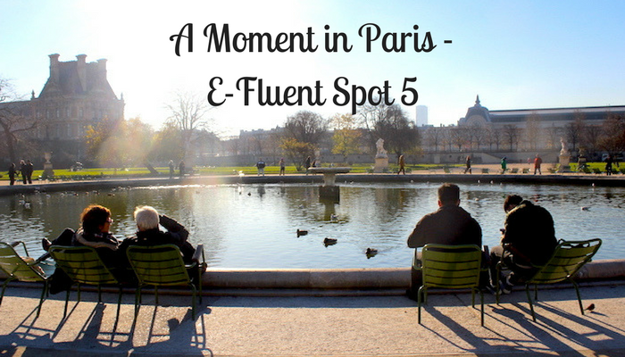 a-moment-in-paris-e-fluent-spot-5