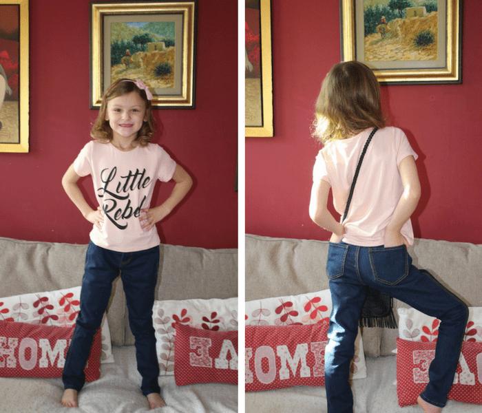 boohoo-kids-jeans-3
