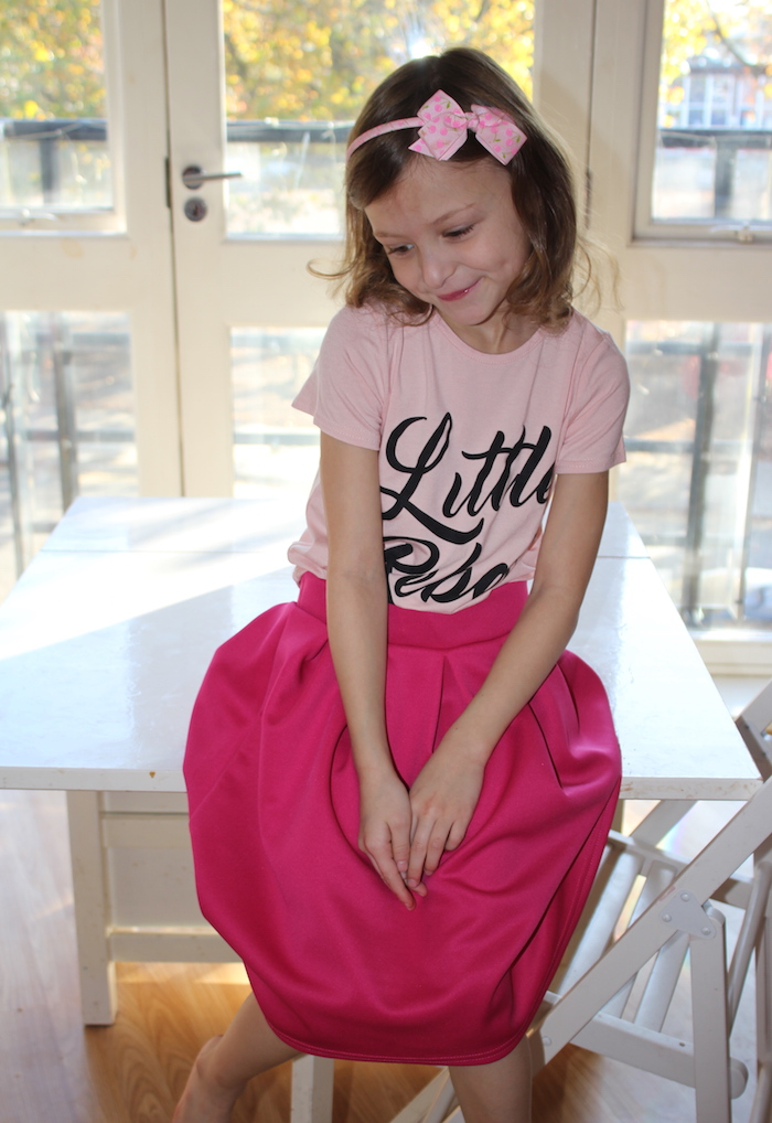 boohoo-kids-skirt-4