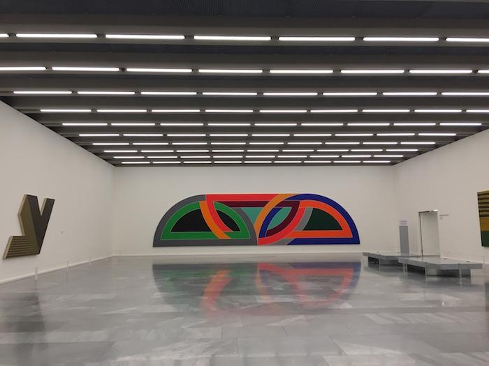 Kunstmuseum Basel 3