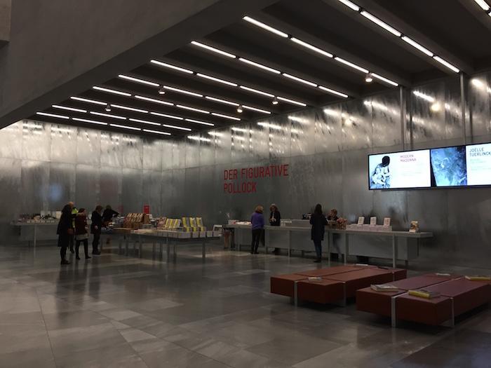 Kunstmuseum Basel 4