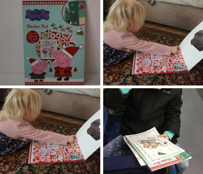 peppa-pig-sticker-pad