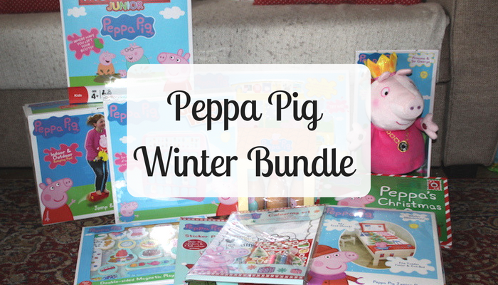 peppa-pig-winter-bundle
