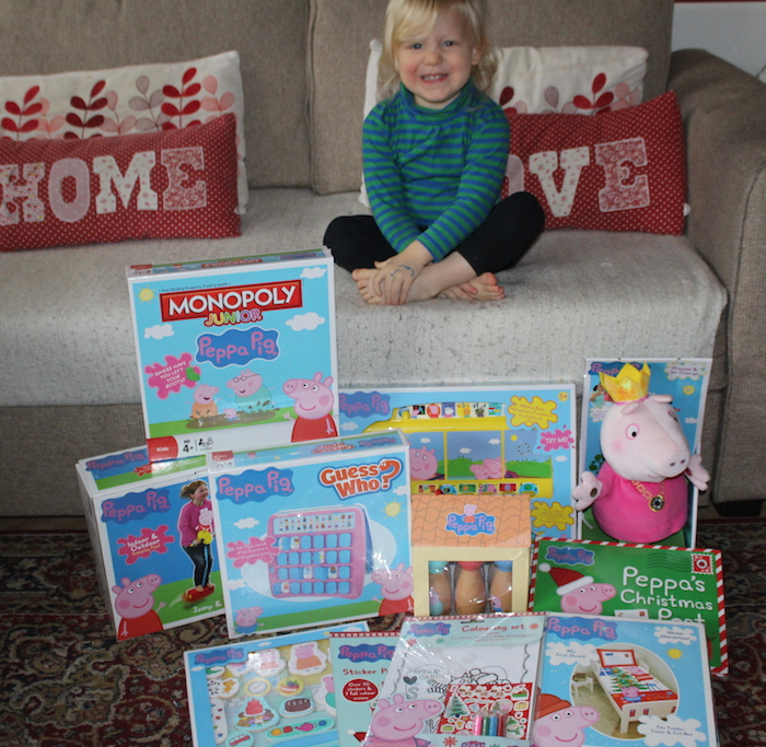 sienna-will-peppa-pig-bundle