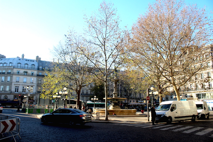 wandering-around-paris-1