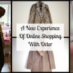 A New Experience Of Online Shopping With Octer