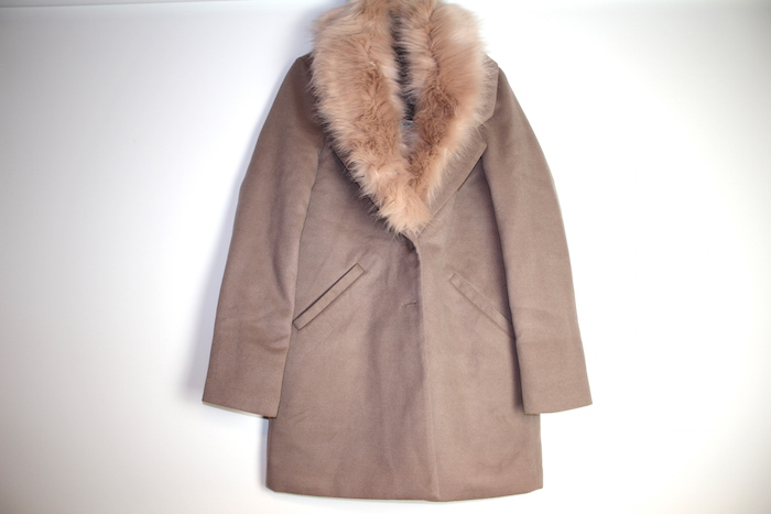 A&G fur coat 1