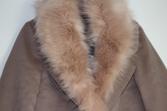A&G fur coat 2