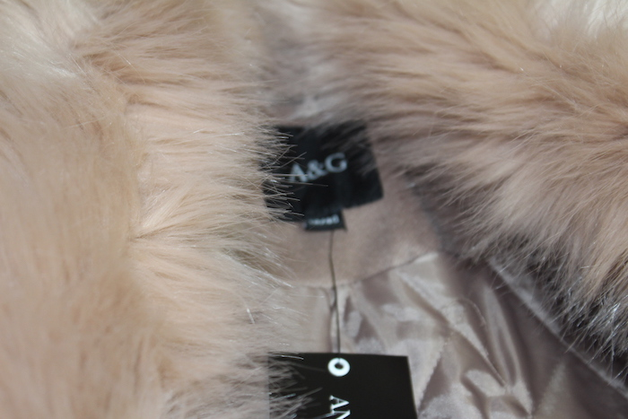 A&G fur coat 3
