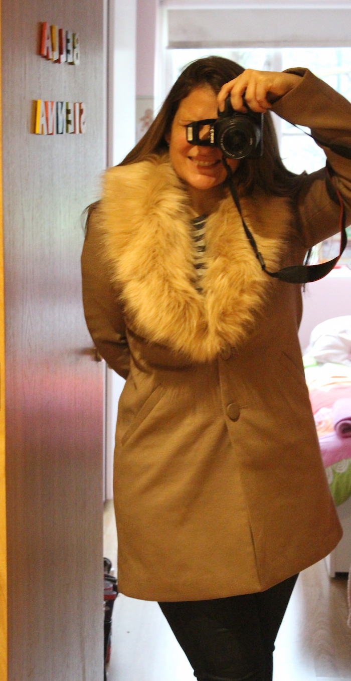 A&G fur coat 4