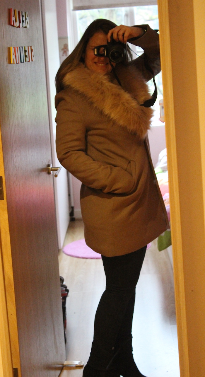 A&G fur coat 5