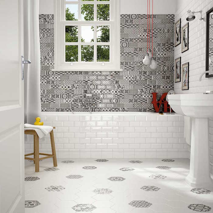 geometro-tiles-2