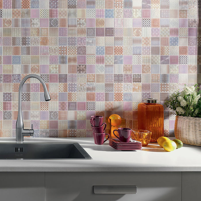 patchwork-mosaic-tiles