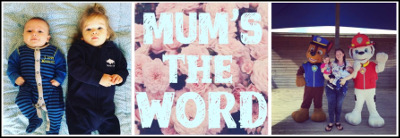 FeaturedPost_MumsTheWord