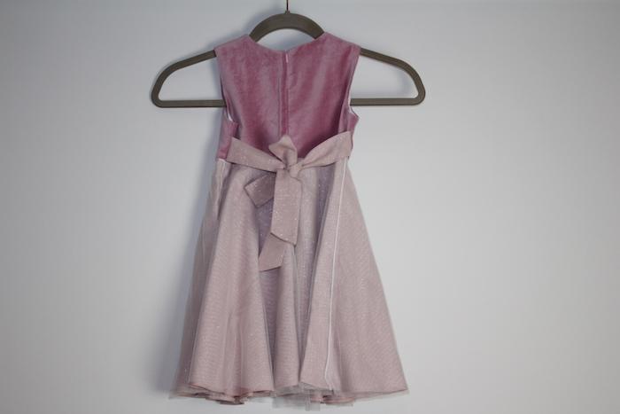 MyTwirl Isabelle Dress 2