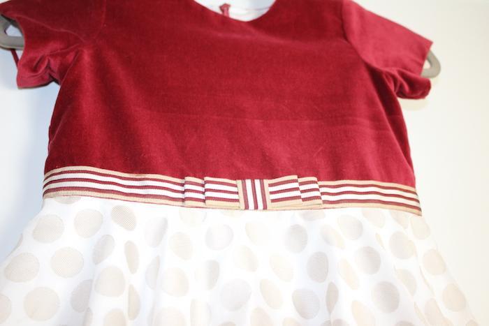 MyTwirl Sydney Dress 2