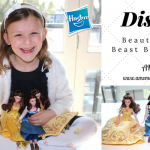 Disney Beauty And The Beast Belle Dolls