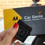 AA Car Genie: New Gadget to Avoid Breakdowns
