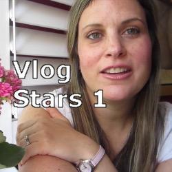 Vlog Stars #1