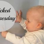 Wicked Wednesday: Lightbulb Moment!