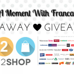Win a £40 ($60) Love2shop voucher or Paypal cash