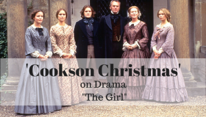 'Cookson Christmas' on Drama – The Girl