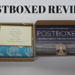 PostBoxed Review
